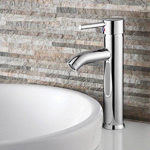 plkoi-chapado-en-cromo-pulido-de-acero-inoxidable-lavabo-wc-elevar-la-mezcla-caliente-y-frio