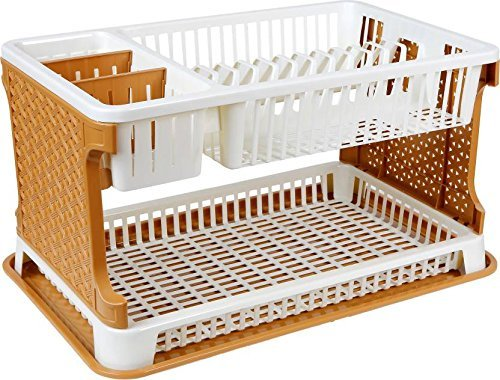Home / Shop / Home And Kitchen / Kitchen And Dining / Kitchen Storage And  Containers / Racks And Holders / Cutlery Racks
