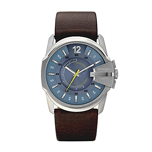 diesel-mens-watch-dz1399