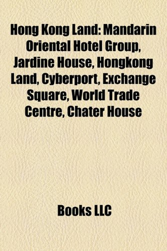 hong-kong-land-mandarin-oriental-hotel-group-jardine-house-hongkong-land-cyberport-exchange-square-w