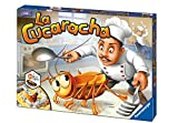 Ravensburger Italy La Cucaracha, 22228