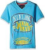 #5: Cherokee Boys' T-Shirt