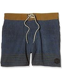 Rip Curl Peak 16 Boardshort Short de bain homme