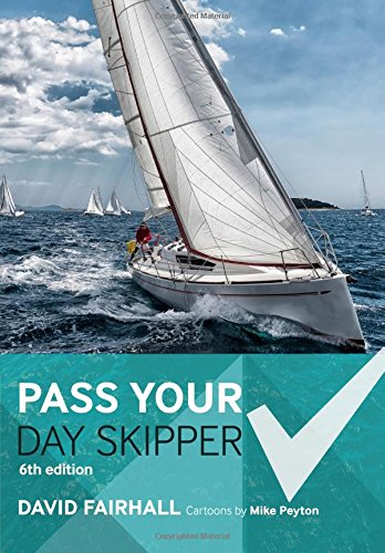 pass-your-day-skipper