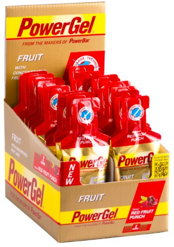 powerbar-powergel-red-fruit-punch-box-24-x-41g