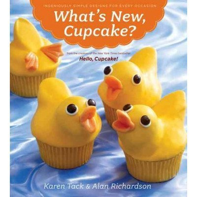 whats-new-cupcake-ingeniously-simple-designs-for-every-occasion-by-houghton-mifflin-harcourt