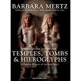 Temples, Tombs, and Hieroglyphs: A Popular History of Ancient Egypt, Library Edition