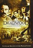 Deadwood - 1ª Temporada [DVD]