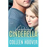 Finding Cinderella: A Novella (English Edition)