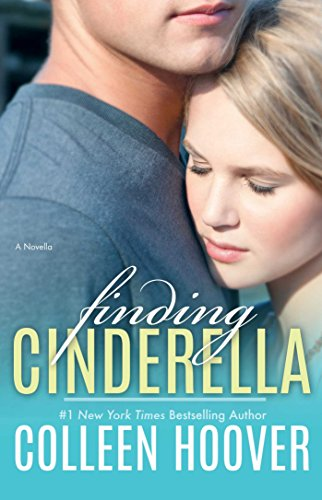 finding-cinderella-a-novella-english-edition