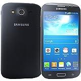 Samsung I9060I Galaxy Grand Neo Plus Smartphone, Dual SIM, Nero [Europa]