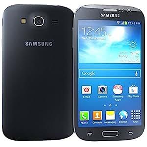 Samsung Galaxy Grand Neo Plus DUOS 8GB EUR Black: Amazon.fr: High-tech