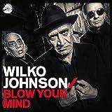 Blow Your Mind [Vinilo]
