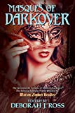 Masques of Darkover (Darkover anthology Book 17) (English Edition)