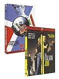 The italian job collection(edizione speciale da collezione)