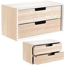 suchergebnis auf f r minikommode. Black Bedroom Furniture Sets. Home Design Ideas