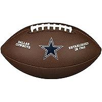 Wilson Dallas Cowboys Logo Offizieller American Football