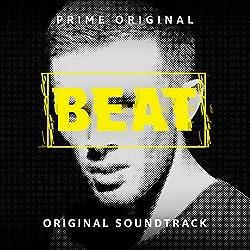Ben Lukas Boysen & Tom Adams | Format: MP3-DownloadVon Album:Beat (Original Motion Picture Soundtrack)Erscheinungstermin: 22. Oktober 2018 Download: EUR 1,09