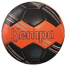 Kempa Leo Handbal voor volwassenen, uniseks