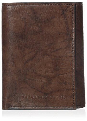 geoffrey-beene-mens-bayard-flip-trifold-wallet-brown-one-size
