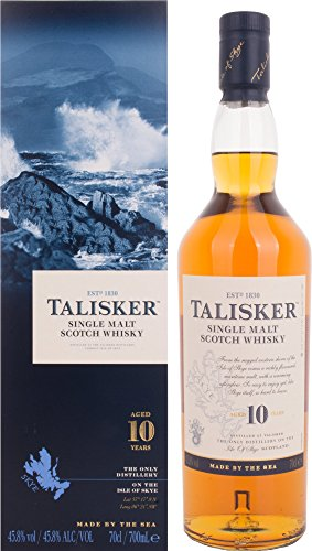 talisker-single-malt-whisky-10-years-old-gb-458-vol-07-l