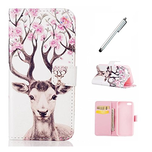 iphone-5c-flip-case-cover-custodia-mutouren-elegante-pit-leather-stand-holder-chiusura-ventosa-magne