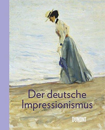 Der deutsche Impressionismus