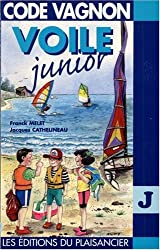 Code voile junior