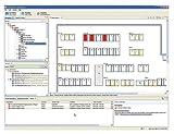APC InfraStruXure Operations 10 Rack License