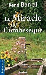Le miracle de Combesèque