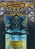 Dungeons & Dragons Das Buch des Arkanen Ein Spielerhandbuch über arkane Magie für alle Klassen