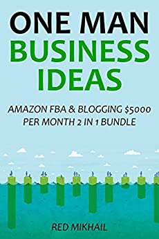 Http Www Amazon Es Home Based Income Ideas 2016 Ebook Dp B01aux1jqa