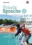 ISBN 314122644X