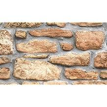 Amazonit Rivestimento Pietra Per Muro
