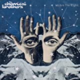 We Are the Night [Import allemand]