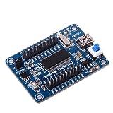 Entwicklungs Board für USB2.0 EZ-USB FX2LP CY7C68013A