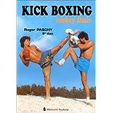 "Kick Boxing ""muay thai"""
