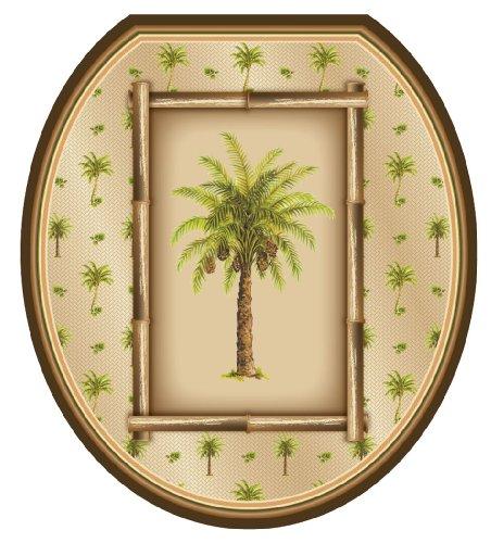 wc-tatouages-tt-1020-r-bahamas-breeze-applique-decoratif-pour-abattant-wc-rond