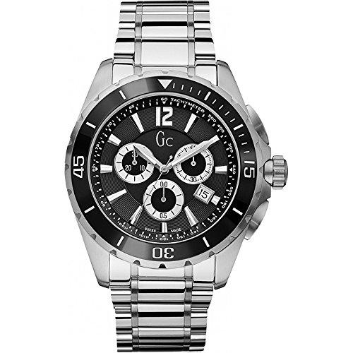 Reloj Guess para Hombre X76008G2S