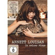 Annett Louisan - In meiner Mitte