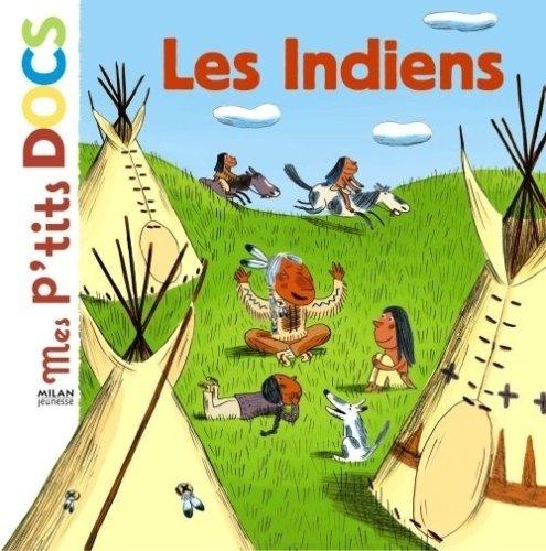 """<a href=""""/node/10310"""">Les Indiens</a>"""