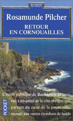 Retour En Cornouailles [Pdf/ePub] eBook