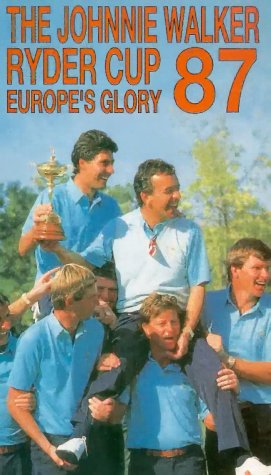 the-johnnie-walker-ryder-cup-1987-victory-in-america-vhs1987
