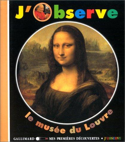 """<a href=""""/node/2835"""">J'observe le musée du Louvre</a>"""