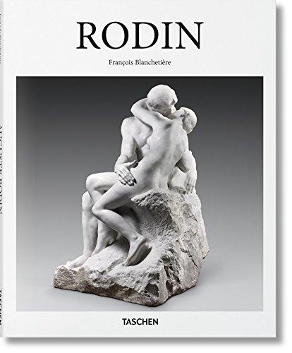 Rodin por Taschen
