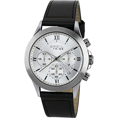 Montre chronographe Homme BREIL Choice Casual Cod. ew0332