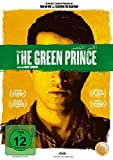 """The Green Prince (dt. Fassung) - basierend auf dem Bestseller """"Sohn der Hamas"""""""