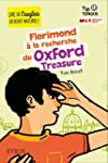 Florimond � la recherche du Oxford Tr...