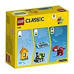 LEGO-Classic-Mattoncini-e-idee-11001