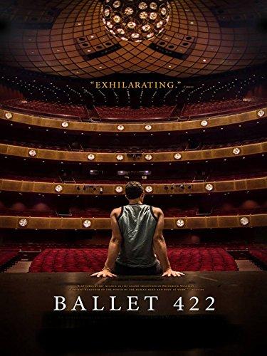 Ballet 422 (Deutsche Untertitel)